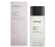 Activating Water Essence+ 75ml