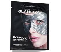 Eyeboost Sheet Mask