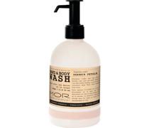 Hand and Body Wash Kashmir Petals 350ml