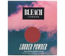 Louder Powder Isr 4 Ma