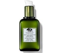 Dr. Andrew Weil for  Mega-Mushroom Relief & Resilience Advanced Face Serum