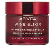 Wine Elixir Wrinkle & Firmness Lift Cream - Rich Texture 50ml