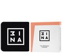 3INA Bronzer Powder 11,5g (verschiedene Farbtöne) - 103