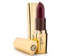 Vegan Lipstick 4g (Various Shades) - Oriental Night