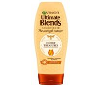 Ultimate Blends Honey Strengthening Conditioner 360ml