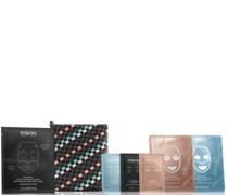 X LOOKFANTASTIC Masking Intro Kit