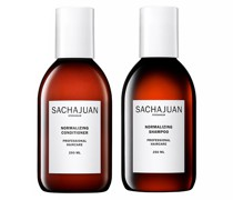 Normalising Shampoo and Conditioner (2 x 250ml)