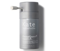 Travel Size DermalQuench Liquid Lift Advanced Wrinkle Treatment 15ml