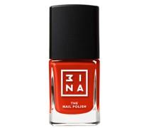 The Nail Polish (Various Shades) - 148
