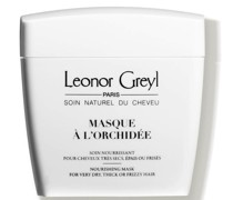 Masque Orchidee (Softening Treatment for Frizzy Hair)