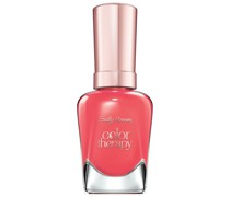 Colour Therapy Nail Polish 14.7ml - Aura'nt You Relaxed