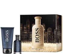 Bottled Infinite for Him Eau de Parfum 50ml Gift Set