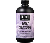 Smoky Conditioner 250ml