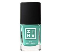 The Nail Polish (Various Shades) - 181