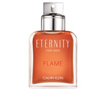 Eternity Flame Men's Eau de Toilette 100ml