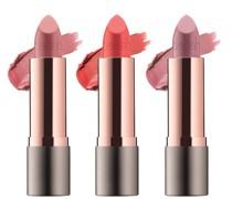 Colour Intense Lipstick Trio