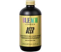 Beer Shampoo 250ml