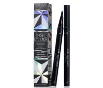 Chisel Eye Liner - Black