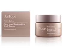 Nutri-Define Supreme Restoring Rich Cream