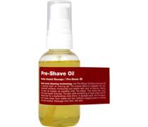 Pre-Shave Oil 50ml