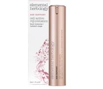 Cell Active Rejuvenation Age Support Facial Moisturiser - 50ml