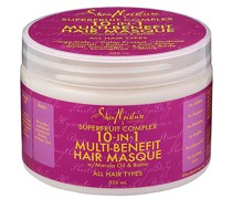 Superfruit Complex 10 in 1 Renewal System Hair Masque 326 ml
