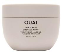Thick Hair Treatment Masque 236ml