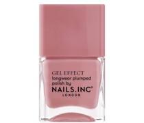Uptown Gel Effect Nagellack (14 ml)