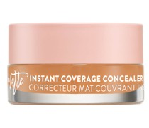 Peach Perfect Instant Coverage Concealer 7g (Various Shades) - Toasted