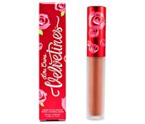 Metallic Velvetines Lipstick (Various Shades) - Lana