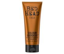 Bed Head Colour Goddess Spülung(200ml)