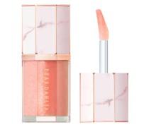 Blooming Edition Paradise Aurora Shine Lip Treatment - Heavenly 6.5ml
