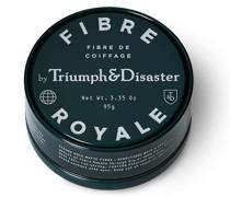 Fibre Royale Tin 95g