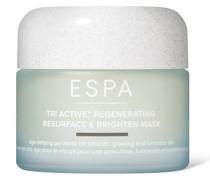 Regenerating Resurface & Brightening Mask 50ml