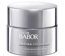 Doctor Lifting Cellular Collagen Booster Cream 50ml