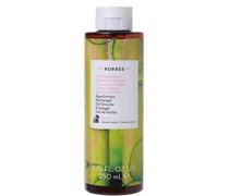 Cucumber Bamboo Renewing Body Cleanser 250ml