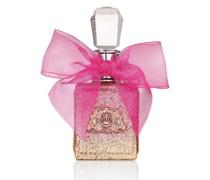 Viva La Juicy Rosé Eau de Parfum (Various Sizes) - 30ml