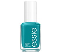 Core Nail Polish Keep You Posted Collection 2021 13.5ml (Various Shades) - 769 Rome Around