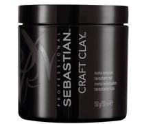 Craft Clay Hair Texturiser 50g