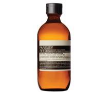 Parsley Seed Anti-Oxidant Toner 200ml