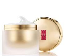 Ceramide Plump Perfect Ultra Lift & Firm Moisture Cream SPF30 (Feuchtigkeitspflege) 50ml
