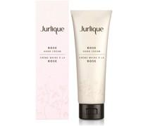 Rose Luxe Edition Hand Cream 125ml