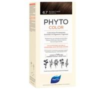 Hair Colour by color - 6.7 Dark Chestnut 180g