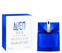 Alien Man Fusion Eau de Parfum - 50ml