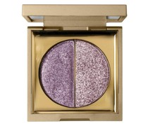 Bare with Flair Eye Shadow Duo - Rose Quartz