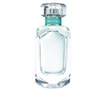 Eau de Parfum for Her 75ml