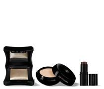 Define and Shimmer Kit (Worth €120.90)