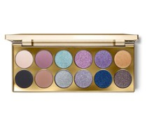 Luxe Eye Shadow Palette - Happy Hour 22.8g