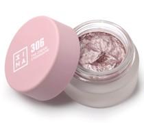 The Cream Eyeshadow 3ml (verschiedene Farbtöne) - 306 Light Pink
