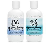 Bb WearandCare Mending Duo- Shampoo und Conditioner